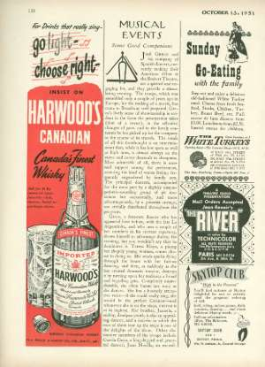 October 13, 1951 P. 138