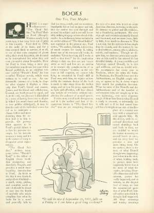 October 13, 1951 P. 141