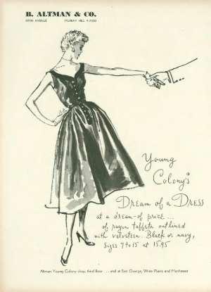 October 13, 1951 P. 29