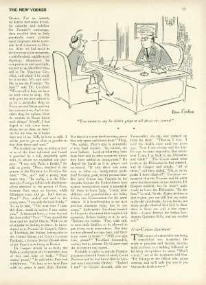 October 13, 1951 P. 33