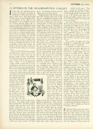 October 13, 1951 P. 34