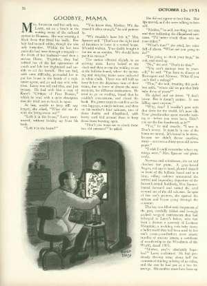 October 13, 1951 P. 36