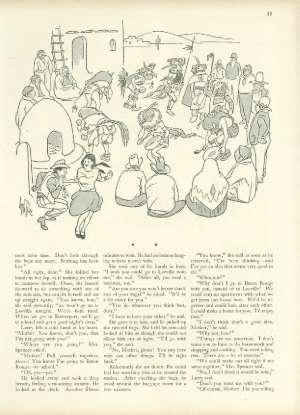 October 13, 1951 P. 38