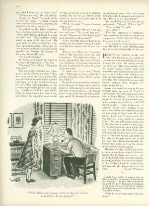 October 13, 1951 P. 41