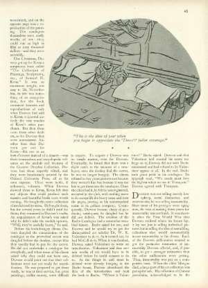 October 13, 1951 P. 44