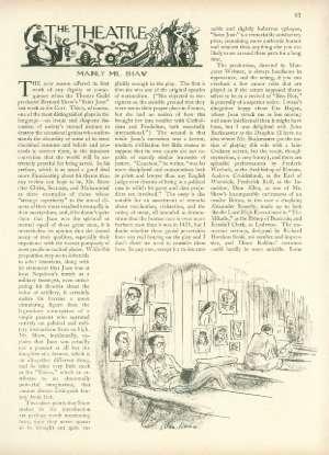 October 13, 1951 P. 83
