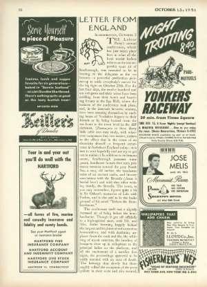 October 13, 1951 P. 86