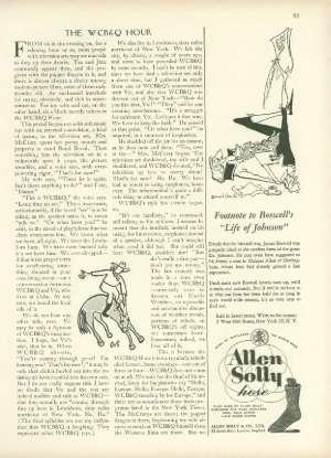 October 13, 1951 P. 93