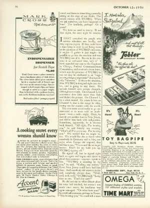 October 13, 1951 P. 95