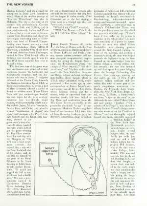 July 5, 1976 P. 21