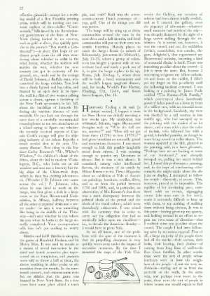 July 5, 1976 P. 22