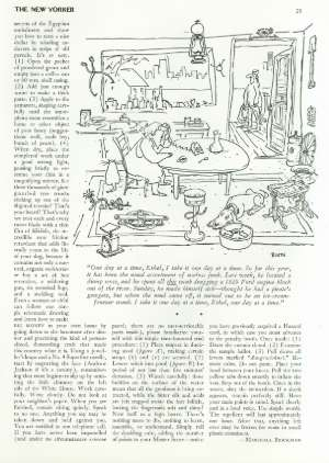 July 5, 1976 P. 24