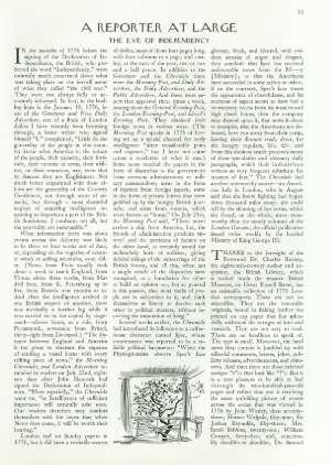 July 5, 1976 P. 33