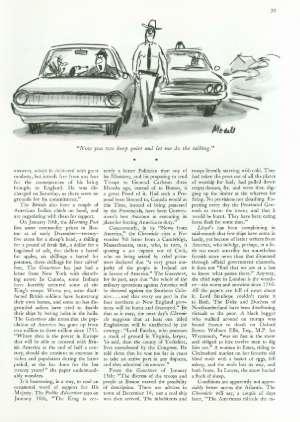 July 5, 1976 P. 38