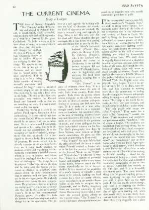 July 5, 1976 P. 62