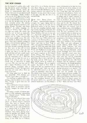 July 5, 1976 P. 64