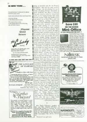 July 5, 1976 P. 69