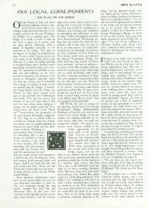 July 5, 1976 P. 72