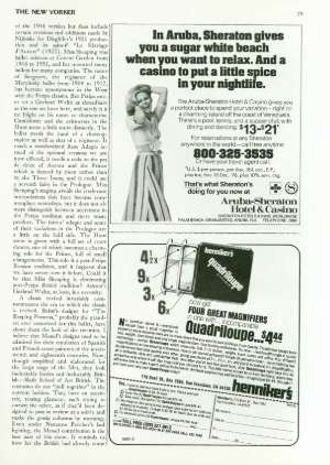 July 5, 1976 P. 78