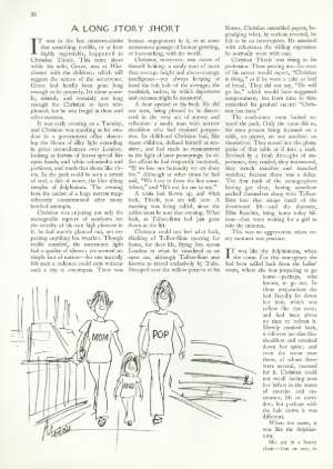 July 26, 1976 P. 30