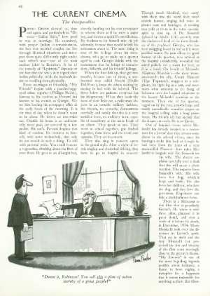 July 26, 1976 P. 46