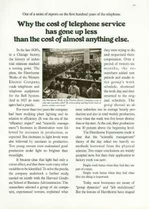 July 26, 1976 P. 48