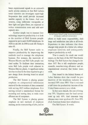 July 26, 1976 P. 53