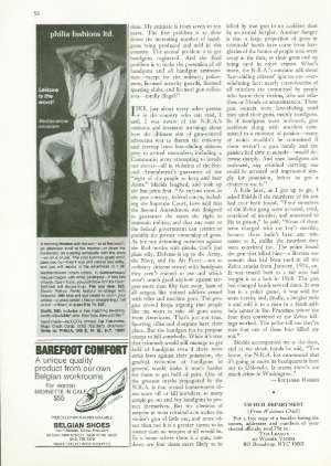 July 26, 1976 P. 59