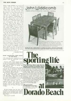 July 26, 1976 P. 62