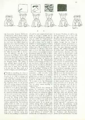 July 26, 1976 P. 64