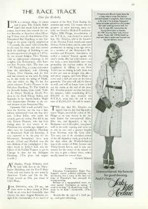 July 26, 1976 P. 69