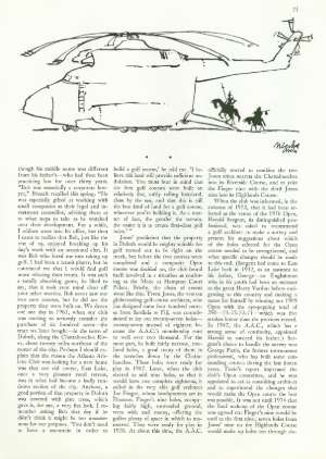 July 26, 1976 P. 70