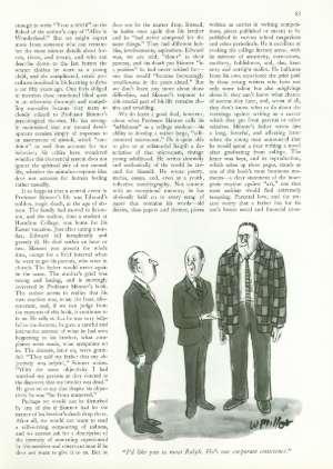 July 26, 1976 P. 80