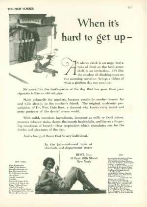 October 26, 1929 P. 106