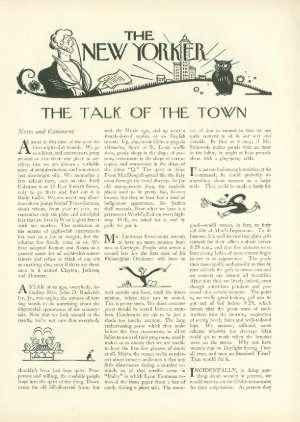 October 26, 1929 P. 21