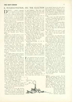 October 26, 1929 P. 27