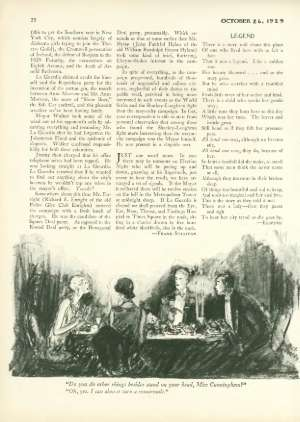 October 26, 1929 P. 28