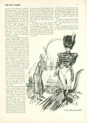 October 26, 1929 P. 30