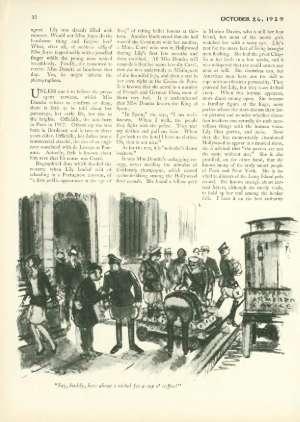 October 26, 1929 P. 33
