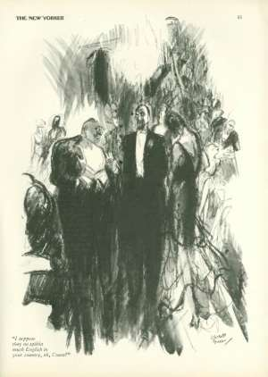 October 26, 1929 P. 34