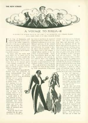 October 26, 1929 P. 37