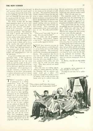 October 26, 1929 P. 38
