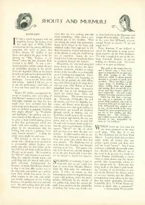 October 26, 1929 P. 50