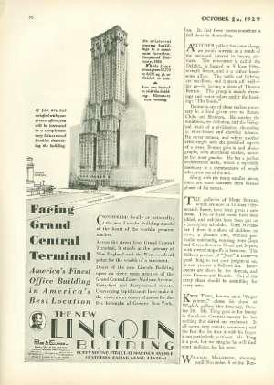 October 26, 1929 P. 57