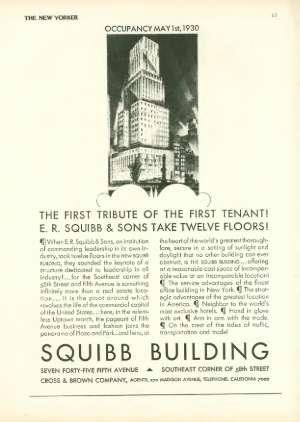 October 26, 1929 P. 63