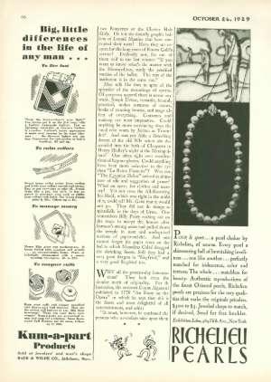 October 26, 1929 P. 66