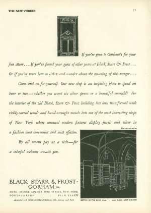 October 26, 1929 P. 73