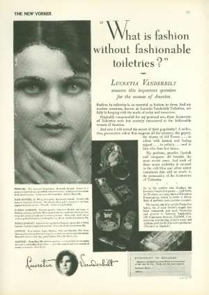 October 26, 1929 P. 75
