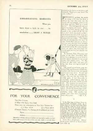 October 26, 1929 P. 76