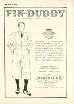 October 26, 1929 P. 89